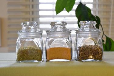 安全・美味しい・体にやさしい無添加調味料のイメージ