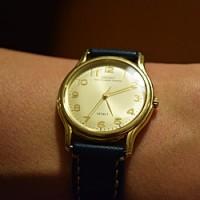 腕時計ベルトリフォーム
