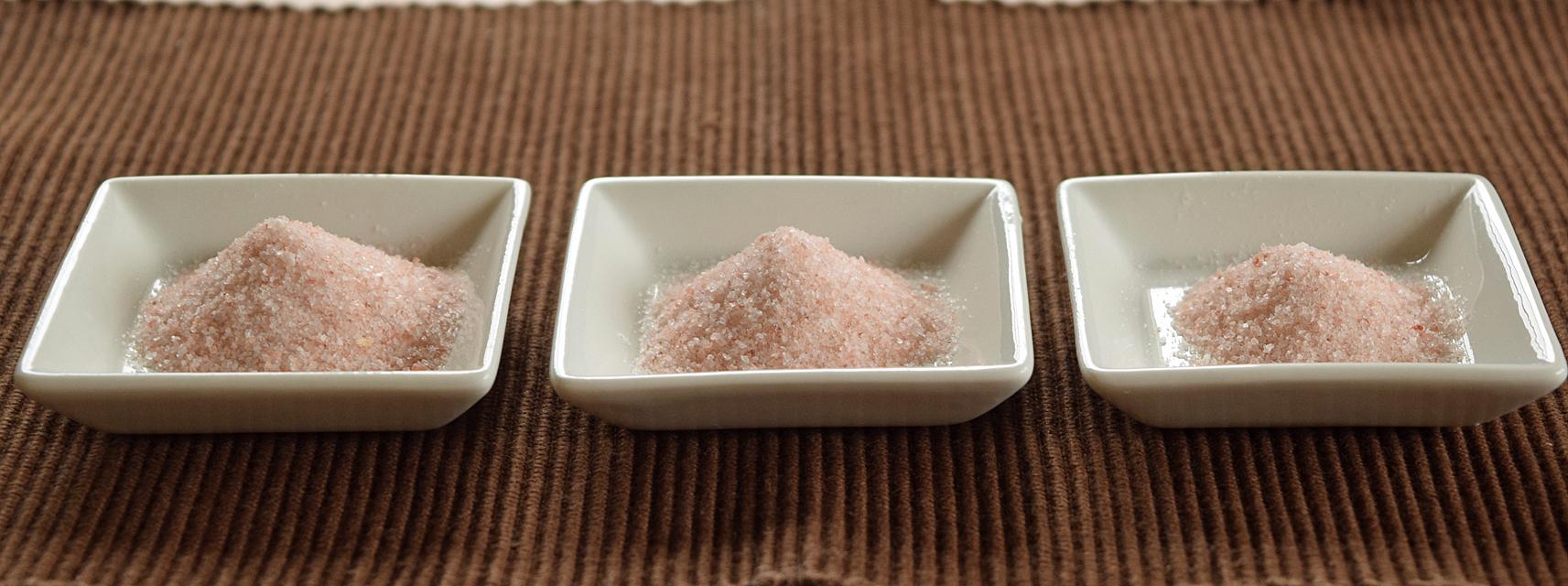 食塩摂取量 女性全国平均値、日本基準、世界基準