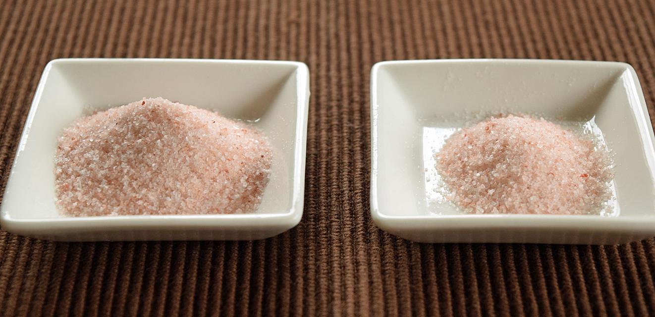 食塩摂取量 男性日本平均と世界基準